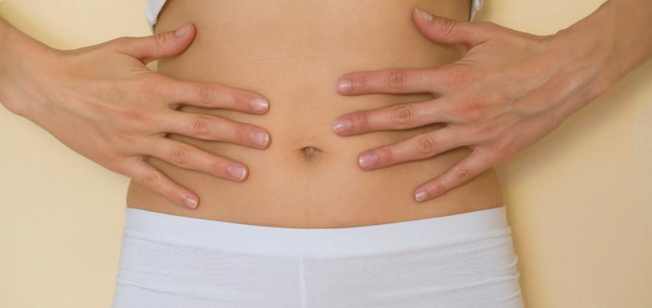 Wie du dein Verdauungssystem gesund hältst