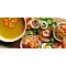 Rezept der Woche: Würzige Knoblauchmuffins