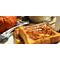Low Carb Kürbis-French Toast