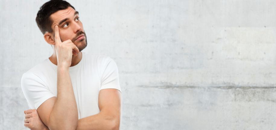 4 wichtige Anzeichen dafür, dass dein Körper übersäuert ist